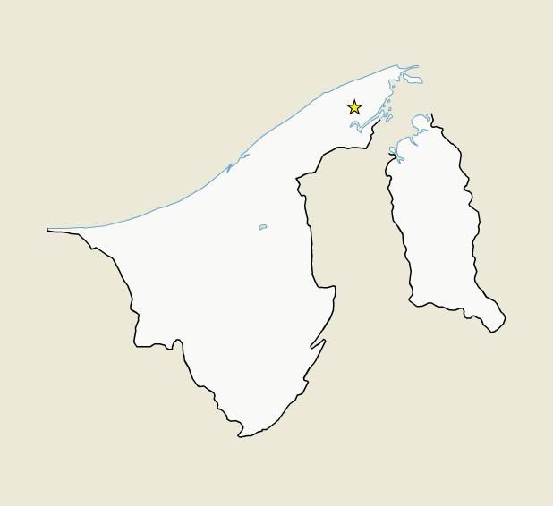 Brunéi gratuite