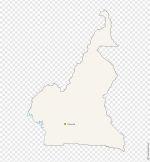 du Cameroun Eps gratuite