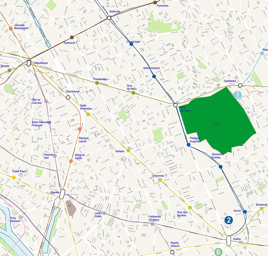 plan-du-11eme-arrondissement-de-paris