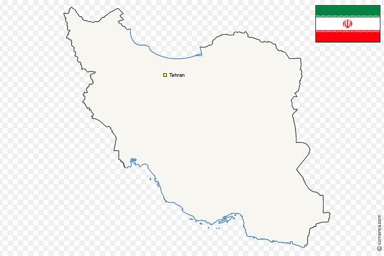 Iran fond