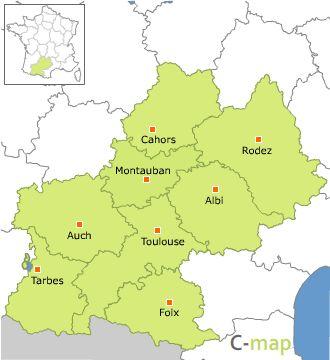 carte-midi-pyrenees