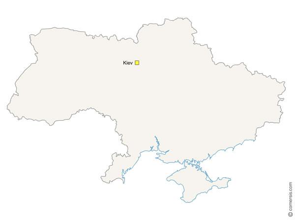 gratuite d' Ukraine
