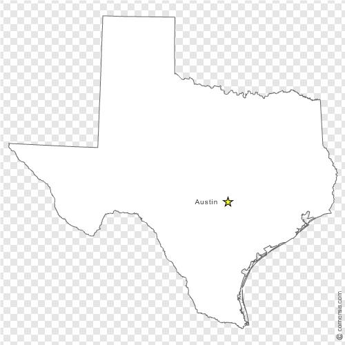 du Texas-TX gratuite